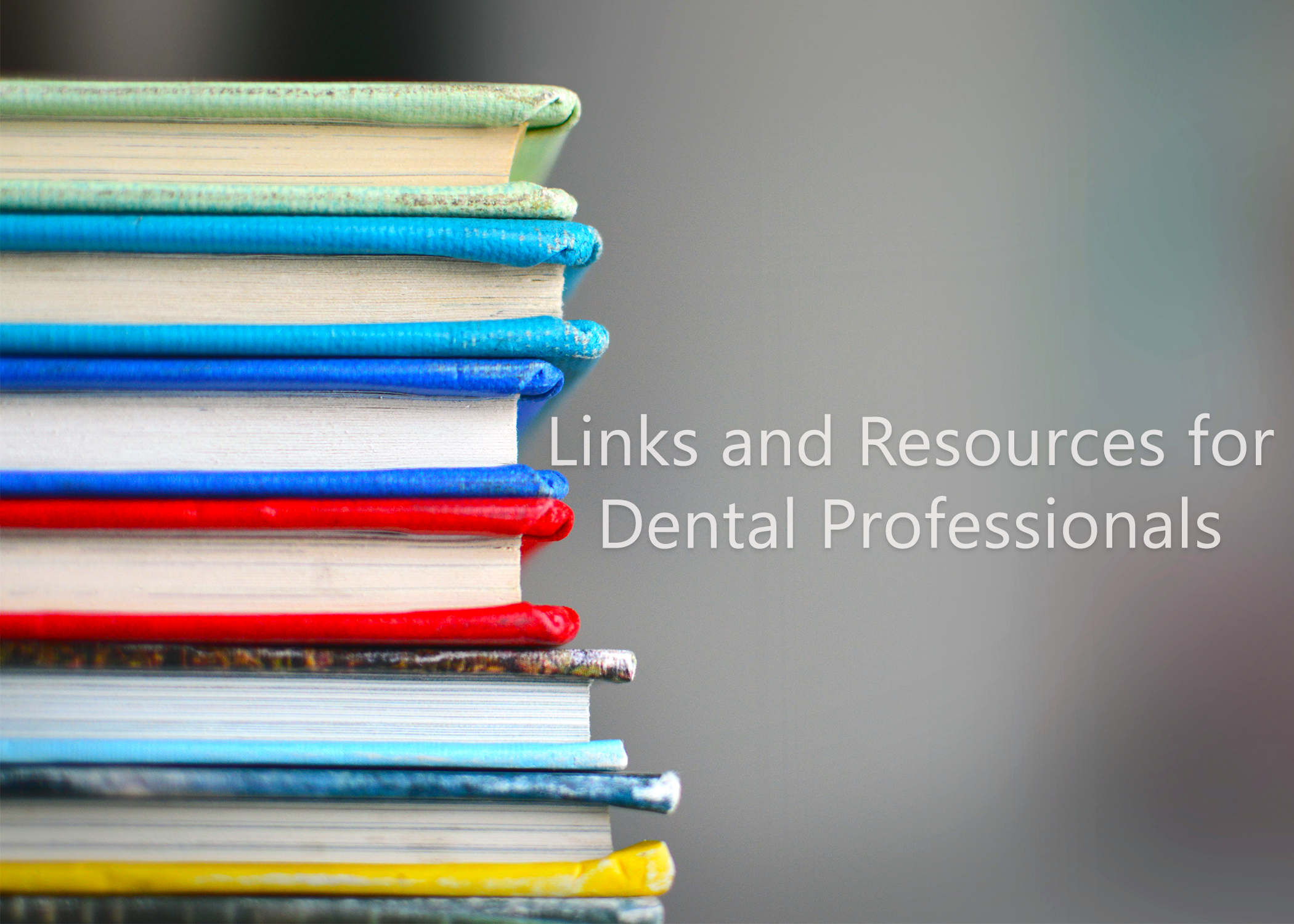 Practice Precautions and Additional Resources for Dentists: COVID-19