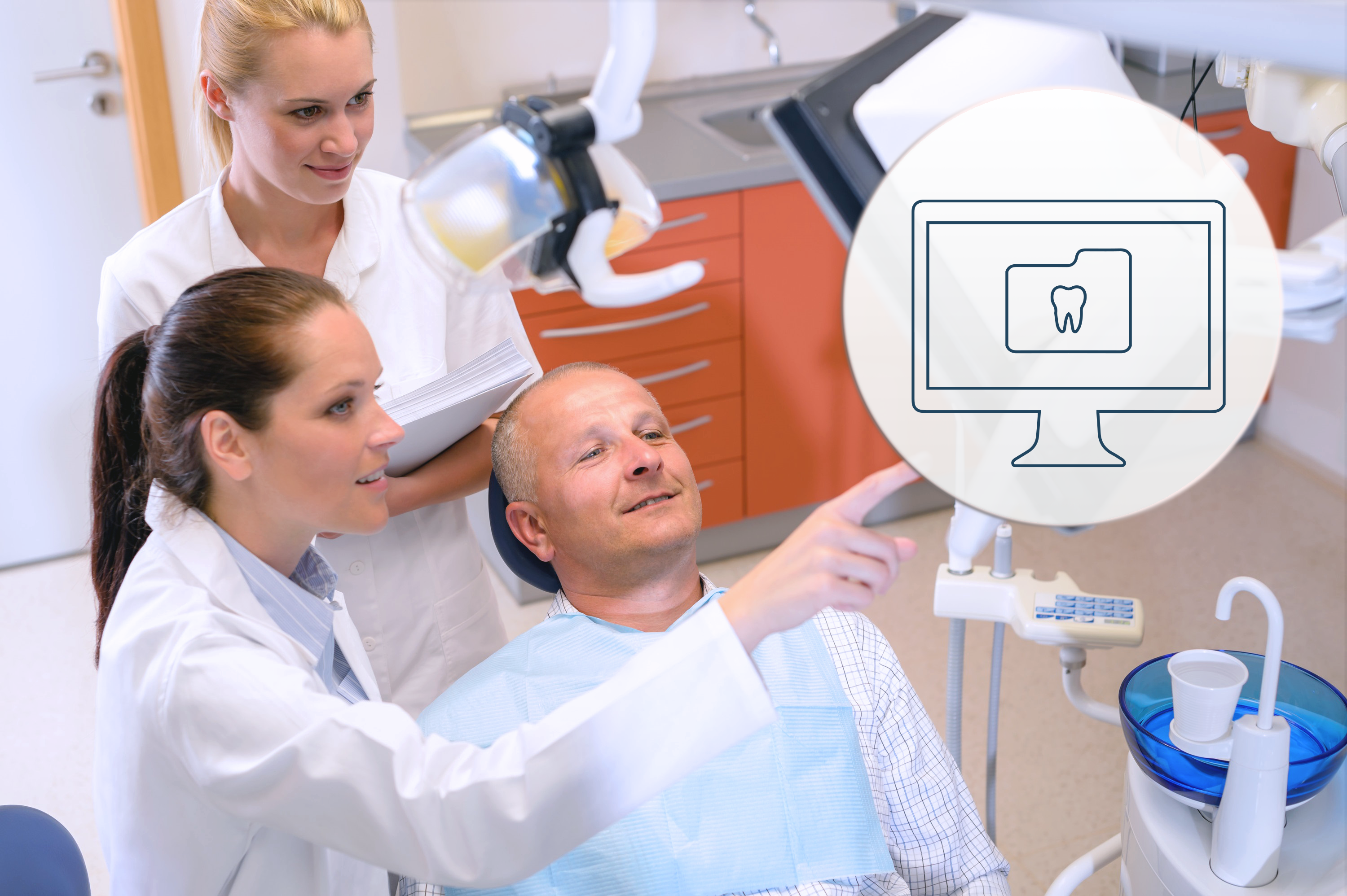 Establishing and Monitoring Key Objectives for Dental Practice Success (Part 3 of 3)