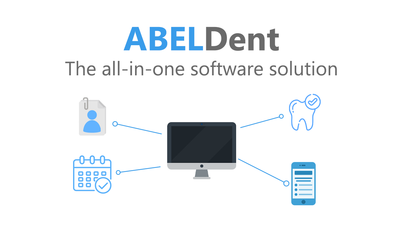 Here's why Dentists are opting for an all-in-one practice management solution
